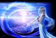 SPIRITUAL READINGS FROM $10