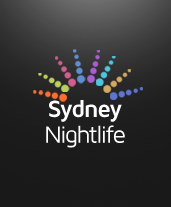 Details about Bars And Clubs In Sydney
