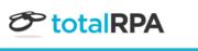Total RPA RPA/RPAS Certificate courses