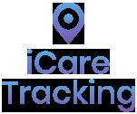 GPS Tracking System Australia