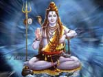 hipnotize and black magic from a indian astrologer vashikaran guru